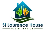 St Laurence House Youth Services | Sydney