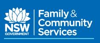 Family and Community Services | NSW Government