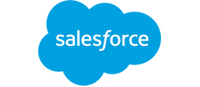 Salesforce. #1 CRM