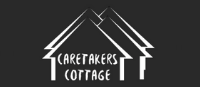 Caretakers Cottage