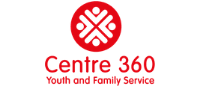 Centre360 Youth And Family Service