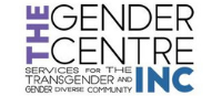 The Gender Centre