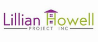 The Lillian Howell Project