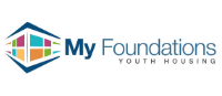 My Foundations Youth Housing