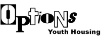Options Youth Housing